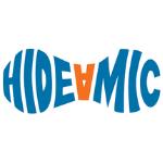 hideamic logo india