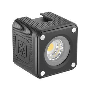 Ulanzi 2172 L2 Cute Lite Waterproof LED Light india tiyana 36