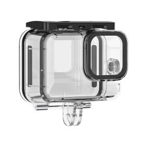 TELESIN GP-WTP-901 Waterproof Dive Case for GoPro Hero 9 india tiyana 5