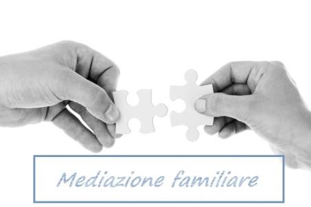 mediazione familiare capocaccia