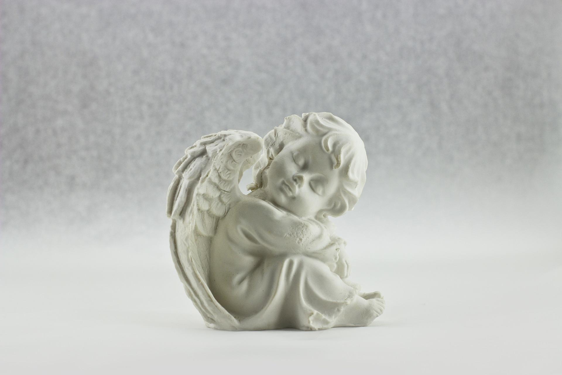 Aborto spontaneo: aspetti psicologici e informazioni utili.