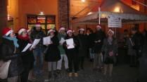 The Walking Singers_Dec 14