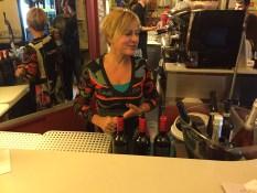 Bar 3Archi Petritoli