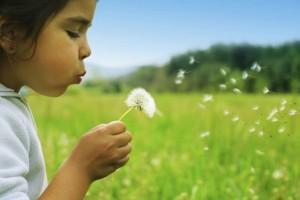 Allergie-al-polline-10-consigli-per-stare-meglio