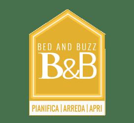 bed e Buzz