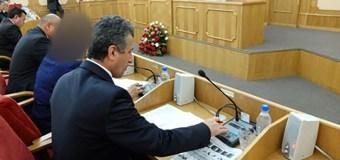 Тоҷикистон: акнун сомонаҳои иҷтимоӣ дар зери назорат қарор мегиранд