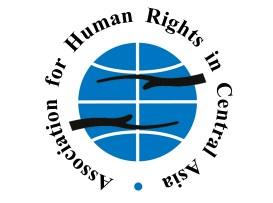 Надежда Атаева: Дар Ӯзбекистон гармшавии сиёсӣ дида намешавад