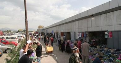 Тоҷикистон: тӯли шаш моҳи охир 180 ширкат фаъолияташро қатъ намуд