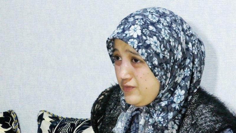 Мубориза алайҳи ҳиҷоб дар Душанбе: латукӯб ва таҳдиди таҷовуз
