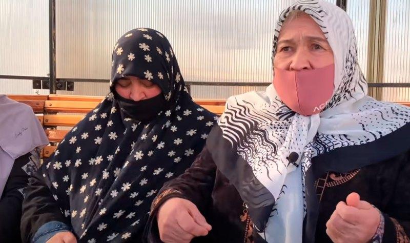 Ӯзбекистон: шиканҷа ва зӯровариҳои бераҳмонаи навбатӣ дар колонияҳо