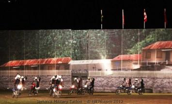 JAMAICA_MILITARY_TATTOO_2012 (10)