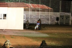 JAMAICA_MILITARY_TATTOO_2012 (110)