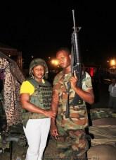 JAMAICA_MILITARY_TATTOO_2012 (152)