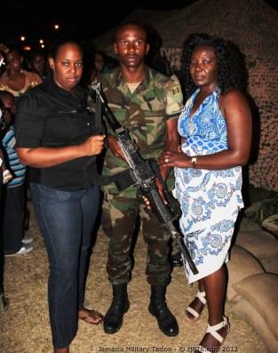 JAMAICA_MILITARY_TATTOO_2012 (158)