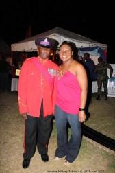 JAMAICA_MILITARY_TATTOO_2012 (166)