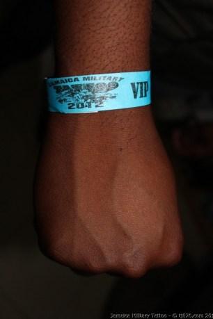 JAMAICA_MILITARY_TATTOO_2012 (175)