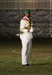 JAMAICA_MILITARY_TATTOO_2012 (38)