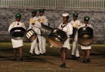 JAMAICA_MILITARY_TATTOO_2012 (39)