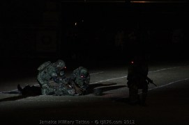 JAMAICA_MILITARY_TATTOO_2012 (44)