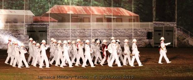 JAMAICA_MILITARY_TATTOO_2012 (53)