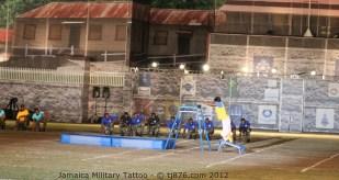 JAMAICA_MILITARY_TATTOO_2012 (77)