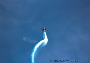 tj876 Boscobel Air Show 2012 (13)