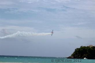 tj876 Boscobel Air Show 2012 (16)