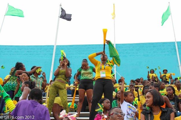 tj876 Jamaica 50 Grand Gala (13)