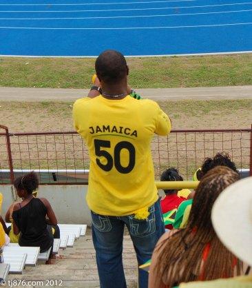 tj876 Jamaica 50 Grand Gala (14)