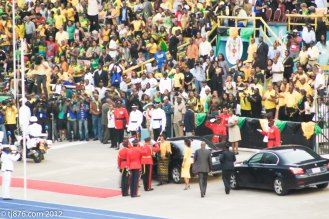 tj876 Jamaica 50 Grand Gala (20)