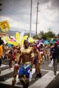 tj876 Jamaica Carnival Road March 2013-106