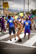 tj876 Jamaica Carnival Road March 2013-107