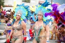tj876 Jamaica Carnival Road March 2013-41