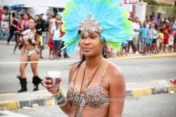 tj876 Jamaica Carnival Road March 2013-43
