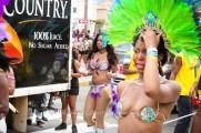 tj876 Jamaica Carnival Road March 2013-48
