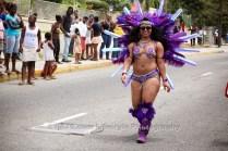 tj876 Jamaica Carnival Road March 2013-67