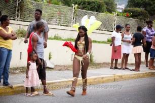 tj876 Jamaica Carnival Road March 2013-72