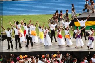 tj876 Jamaica Independence Grand Gala 2013-10