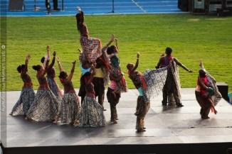 tj876 Jamaica Independence Grand Gala 2013-12