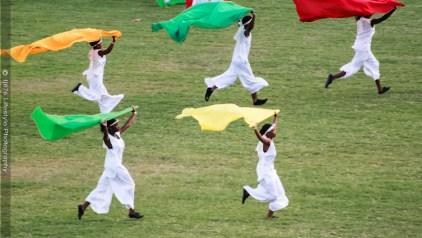 tj876 Jamaica Independence Grand Gala 2013-16
