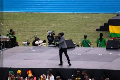 tj876 Jamaica Independence Grand Gala 2013-17