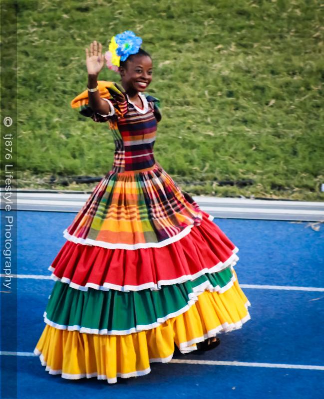 tj876 Jamaica Independence Grand Gala 2013-20