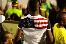 tj876 Jamaica Independence Grand Gala 2013-25