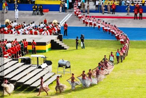 tj876 Jamaica Independence Grand Gala 2013-3