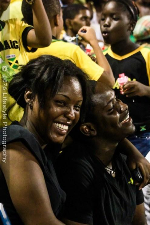 tj876 Jamaica Independence Grand Gala 2013-32
