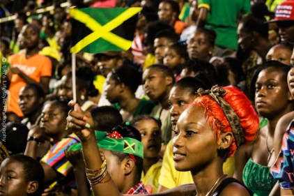 tj876 Jamaica Independence Grand Gala 2013-35