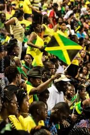 tj876 Jamaica Independence Grand Gala 2013-41