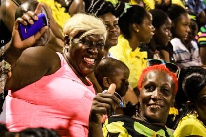 tj876 Jamaica Independence Grand Gala 2013-43