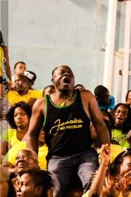 tj876 Jamaica Independence Grand Gala 2013-44