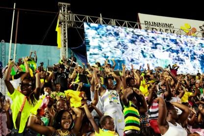 tj876 Jamaica Independence Grand Gala 2013-49